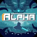 ALPHA-1-130x130